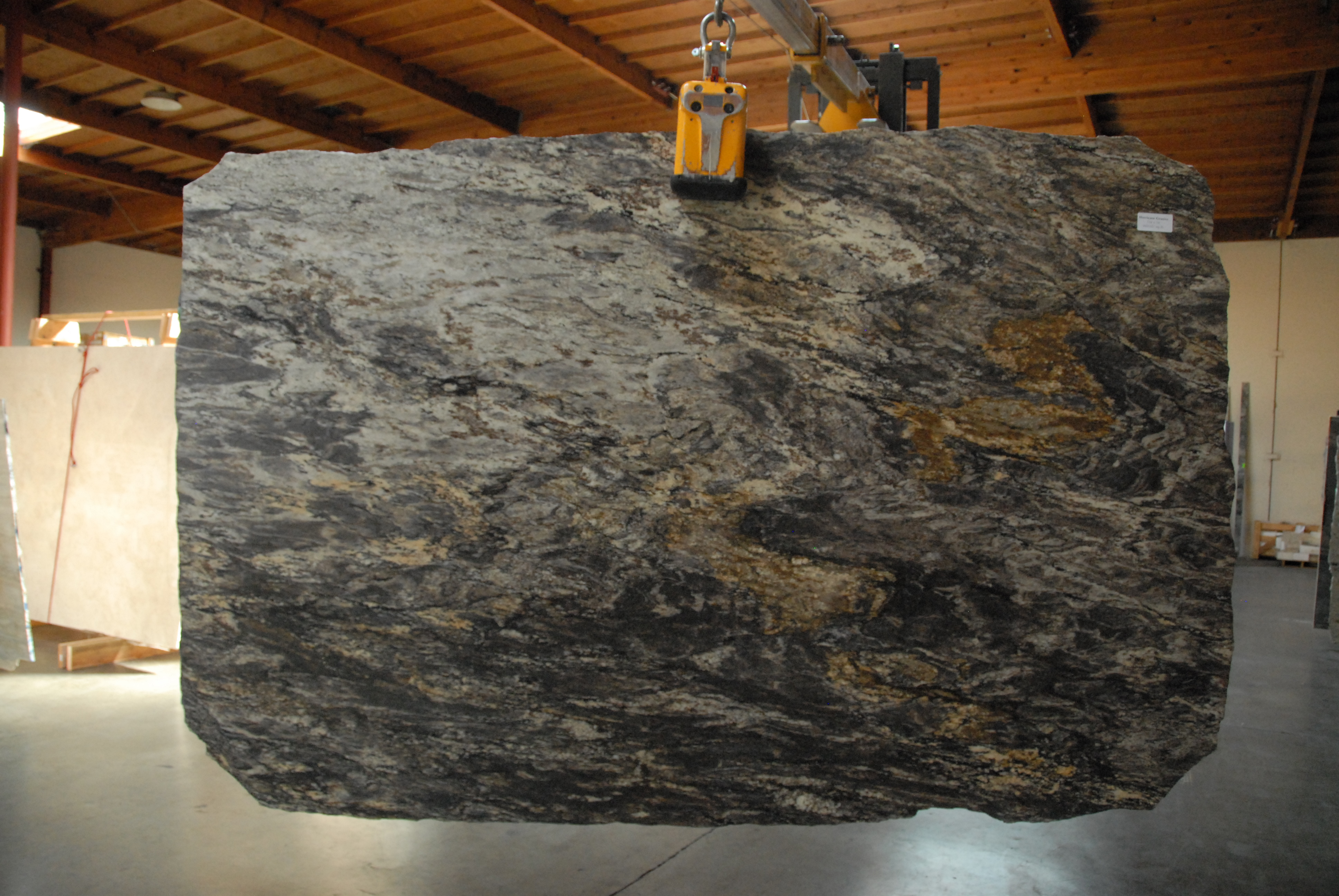 ... about Granite Designs on Pinterest Bellinis, Taupe and Countertops