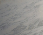 Namib Sky Marble $60 per sqft. Installed
