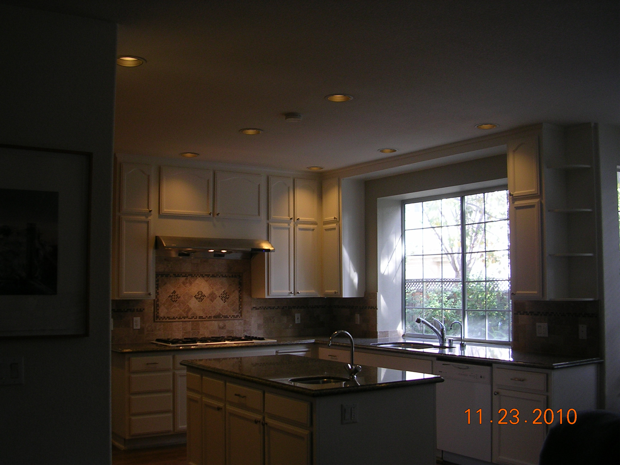 Piracema White Granite Kitchen Counter Culture Just Another Wordpresscom Weblog Page 5